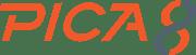 Pica8 logo 2