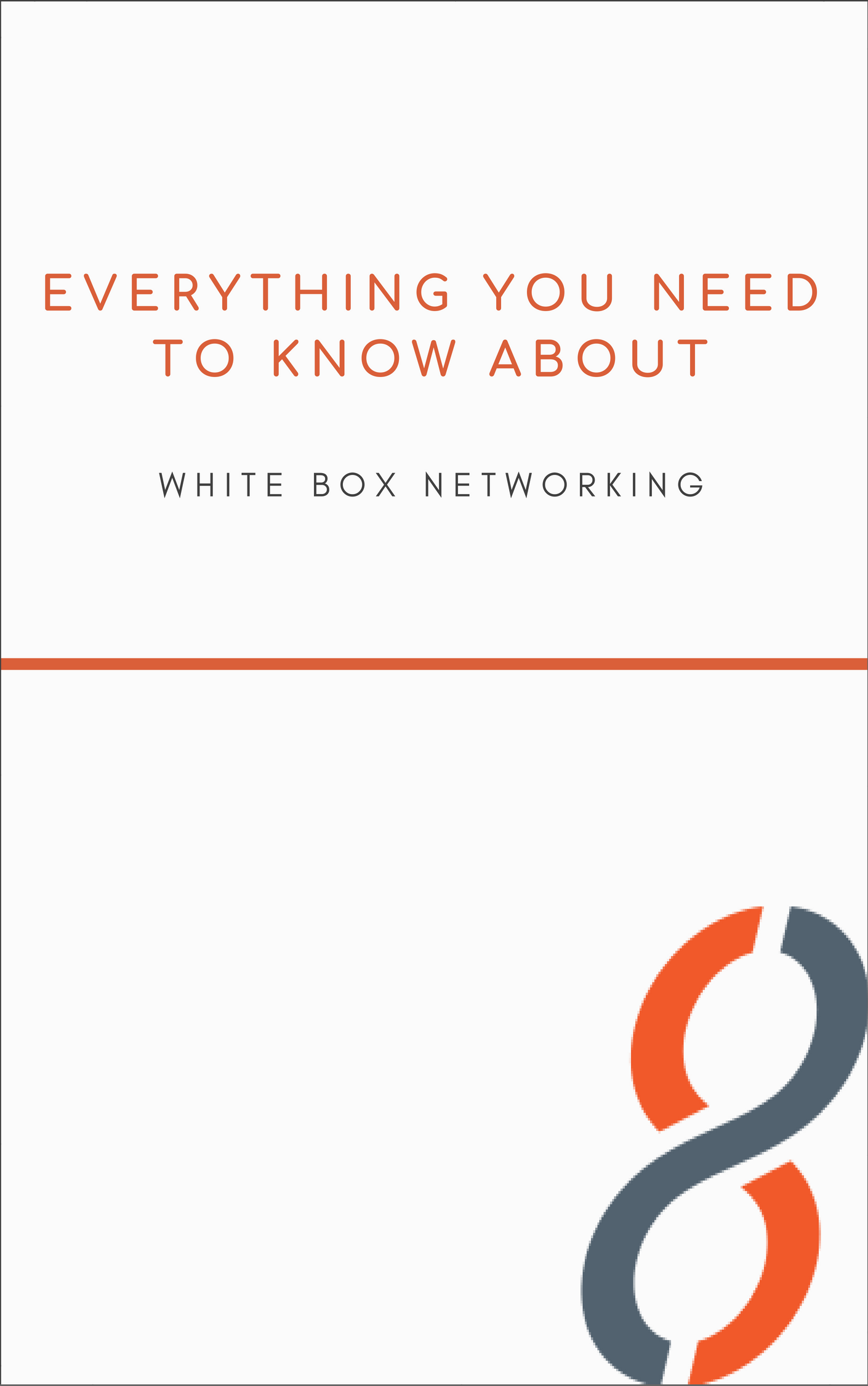 White Box Networking_Image (1)