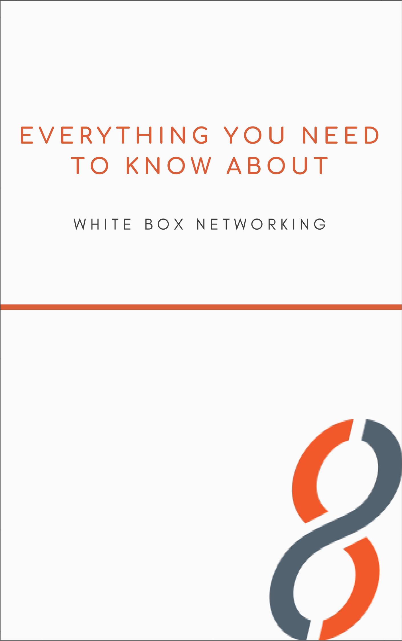 White Box Networking_Image (1)